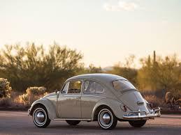 volkswagen beetle 1965 rm sotheby u0027s 1965 volkswagen beetle sedan arizona 2017