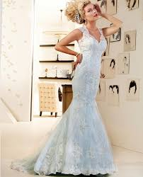 Wedding Dresses Light Blue Light Blue Wedding Dresses Wedding Dresses Dressesss