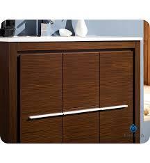 Wenge Bathroom Mirror Bathroom Vanities Buy Bathroom Vanity Furniture Cabinets Rgm