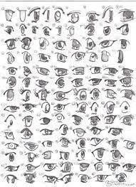 Frisuren Zeichnen Anleitung by Best 25 Zeichnen Lernen Ideas On Zeichnen