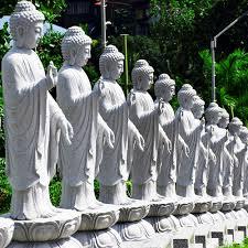 search buddha