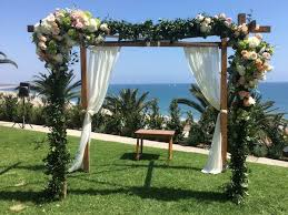 wedding arch gazebo for sale wedding arch flowers mentoring high school students giving