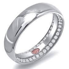 mens wedding band designers understand the background of mens wedding ring designers