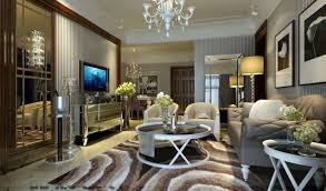 guest room design classics living room classic design 4 fiona
