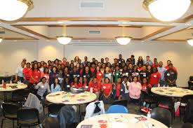 Ole Miss Campus Map Center For Inclusion And Cross Cultural Engagement Student