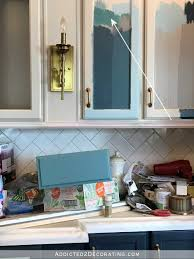 What Colors Make A Kitchen Look Bigger by Kitchen Kitchen Appliance Trends 2017 2017 Kitchen Paint Colors