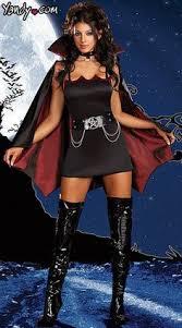 Vampire Halloween Costumes Girls Diy Vampire Halloween Costume Tjegeus Polyvore Featuring