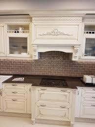 images of kitchen furniture kitchen furniture uab estuba