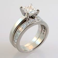 walmart wedding rings for wedding rings walmart wedding ring sets his and hers his