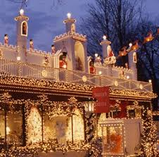 zoo lights stoneham coupons golocalworcester see christmas by candlelight at old sturbridge