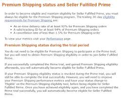 Amazon Com Method Daily Wood by Amazon Seller Fulfilled Prime Amazon Sfp Everything You Need To