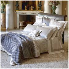 throw pillows for bed decorating decorating with throw pillows for bed cushion white and gray with