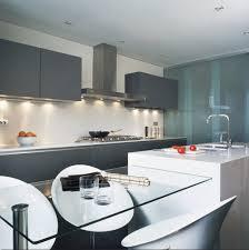 grey modern kitchen cabinets kitchen modern cabinet wooden painted kitchen chairs painted