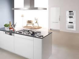 kitchen appliances brands best kitchen appliances luxury kitchens designer custom