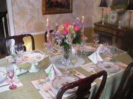 decor gorgeous lenox tablecloths with wondrous decorating for country tablecloths lenox tablecloths