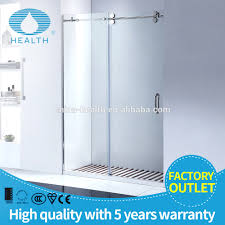 frameless shower door hardware frameless shower door hardware