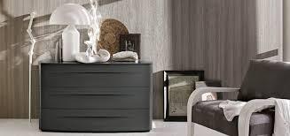 mobile per da letto linea bogart i mobili per la da letto