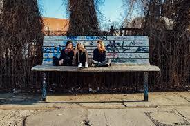 bench berlin the most photogenic places in berlin iheartberlin de