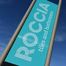 about roccia roccia the new name for tile mart