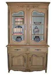 Provincial Bookcase Www Emwa Com Au Sideboards Buffets French Provincial