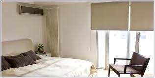 klimagerät für schlafzimmer klimagerät im schlafzimmer houzz wohnen