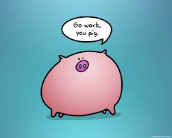 pig wallpaper hdq cover pig wallpapers for free pictures