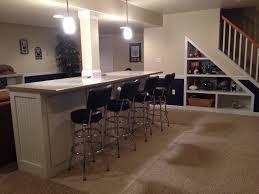 kitchen basement wet bar basement remodeling ideas basement