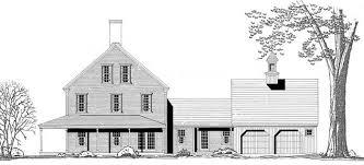 new england farmhouse the new england farmhouse colonial exterior trim and siding the