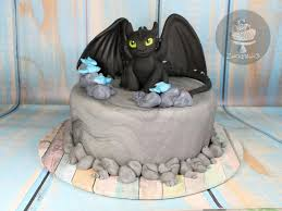toothless cake topper toothless how to your caketopper sugarpaste modelling