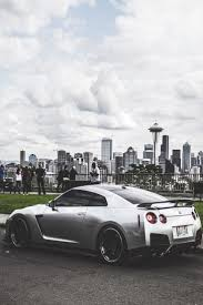 nissan gtr canada used 70 best gtr images on pinterest dream cars model and nissan nismo