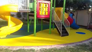 play area flooring play area flooring suppliers and