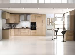 cuisines teissa cuisines teissa votre cuisine sur mesure avec cuisines remond et