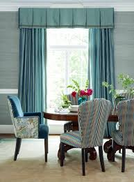dining room curtain dining room decor style and goods centerpiece living simple dining