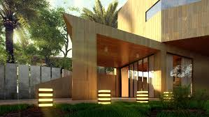 3ds max design house tutorials house design