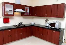 kitchen interiors goodlife furnitures mangalore furniture showroom