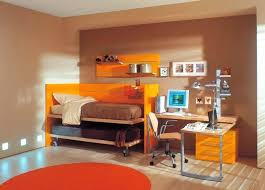 Minecraft Bedroom Decorations Related Post Minecraft Room Ideas In