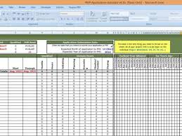 free project dashboard kpi dashboard examples free project