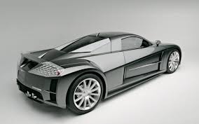 chrysler me 412 concept car