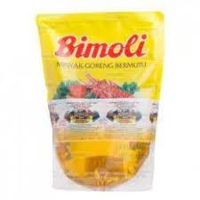 Minyak Sunco 1 Liter info harga minyak goreng bimoli 1 liter mei 2018 terkini brodoo me