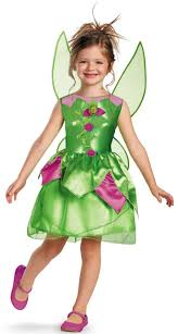 fairy halloween costume kids best 25 tinker bell costume ideas on pinterest diy tinkerbell