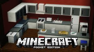 awesome furniture ideas minecraft pocket edition 21 on connecticut