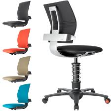 Office Swivel Chair 3dee