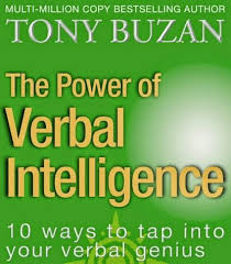 the power of verbal intelligence pdf book free download pdf