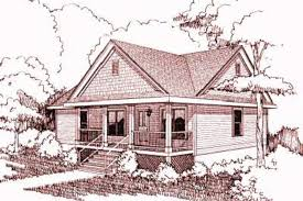 bungalow style house plans bungalow style house plan 3 beds 2 00 baths 1092 sq ft plan 79 119