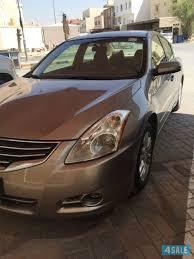 nissan altima 2013 kuwait q8car kuwait cars بيعه سريعه