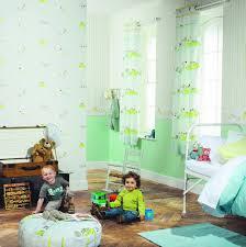 rideaux chambre d enfant rideaux chambre d enfant voitures photo de
