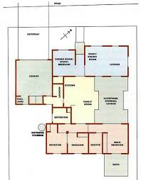 blue prints for homes home blueprints commercetools us