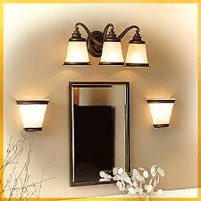 wall lighting fixtures design of your house u2013 its good idea for