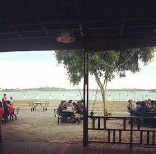 sam s anna seafood restaurant tanjung pinang restaurant reviews