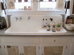 retro kitchen sinks home design ideas and pictures